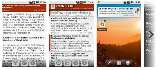 meditacio-Android.png