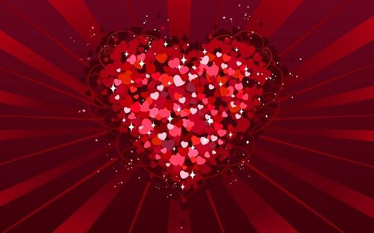 million_hearts_hd_love_wallpaper.jpg