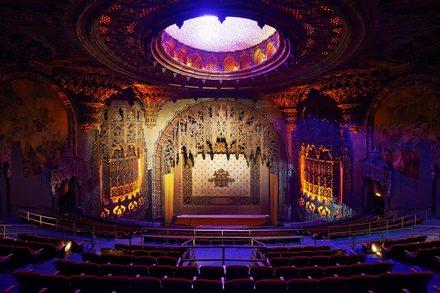 music-david-lynch-los-angeles-ace-hotel-theater1.jpg