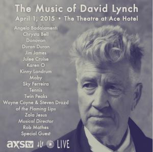 music-of-david-lynch.png