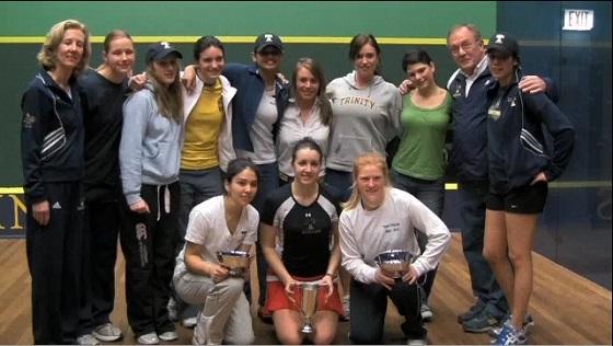 trinity-college-womens-squash.jpg