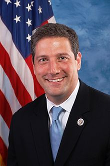 us-congress-meditation-sessions-representative-tim-ryan (1).jpg