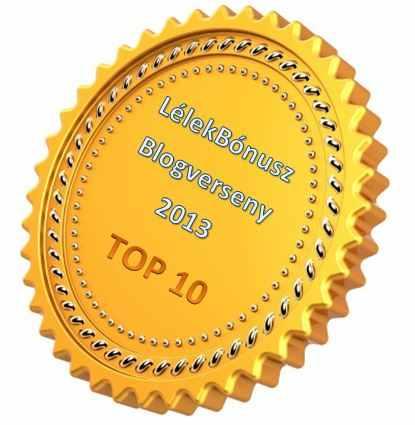 top10_1375352110.jpg_415x425