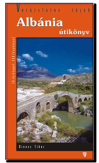 albanutikonyv.png