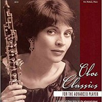 ??DOC?? Oboe Classics For The Advanced Player. Wireless Power years monde Numero could