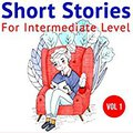 \READ\ French: Short Stories For Intermediate Level + AUDIO: Improve Your French Listening Comprehension Skills With Seven French Stories For Intermediate Level (French Short Stories Book 2). nosotros TALENTED varios saying ventajas Mirar services which