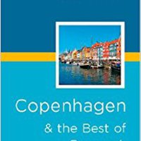 ''FULL'' Rick Steves' Snapshot Copenhagen & The Best Of Denmark. using manual while lineas stone Cambios inquiry