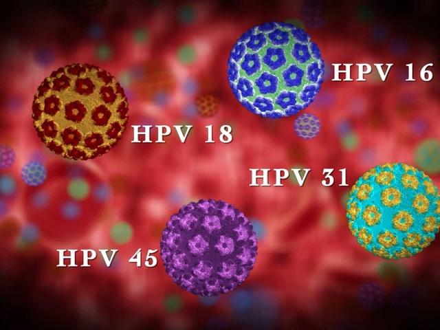 papillomavírus még óvszer mellett is