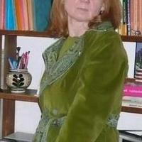 Szakonyi Judit, a nőstény Mikrobi