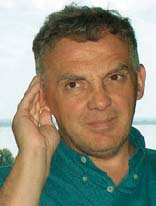 Bellák Gábor