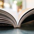 Írjál és szeressél – Nyáry Krisztián könyvbemutató, slam, buli@Anker't