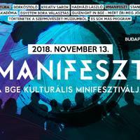 Manifeszt 3.0 - BGE