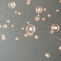Euróiai Innovációs és Technológia Intézet (EIT) Startup versenye 2018