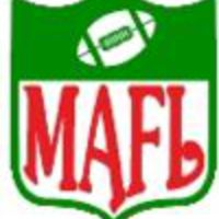 Hogyan lehetne jobb az amerikai foci Magyarországon? (Kritikával építve 1.)