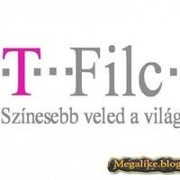 T-filc