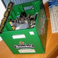 Számítógép (Part 1.)