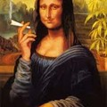 Ganja Lisa