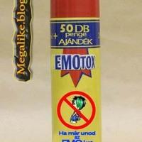 Emotox