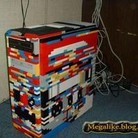 Számítógép (Part 2.)