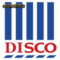 A leghalkabb is számít. Disco....