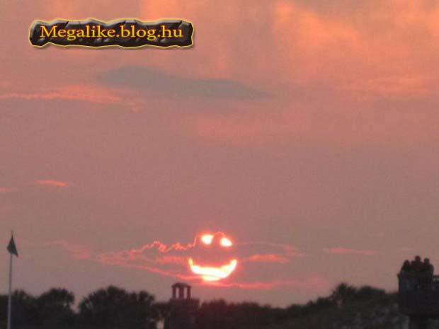 mosolyogj velem :)