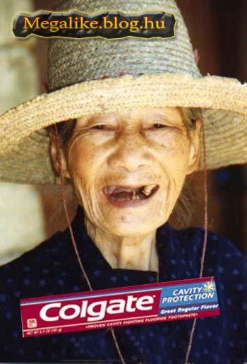 sexy fogak