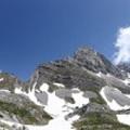 Ezerarcú kis ország a Balkán-félszigeten - vadregényes hegyek és szédítő kanyonok (Montenegró, 1. rész)