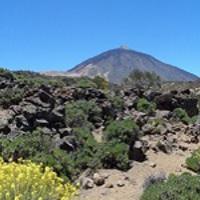 Tenerife - a sokszínűség szigete