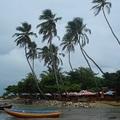 Télből a nyárba: vérpezsdítő Brazília, avagy kulturális kaland a déli féltekén