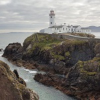 Írország, a végtelen nyugalom földje (1. rész) - világhírű partvidékek és további természeti csodák