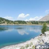 Tour de France 1. szakasz - mormotales, sziklamászás a föld mélyén és az Alpok legnépszerűbb délnyugati hegyei