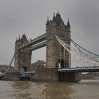 Az éjjel-nappal ezerrel pörgő város: londoni kiruccanás két napban