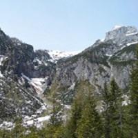 Tavaszi idill az Alpokban - 3+1 feledhetetlen osztrák kirándulás