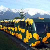 (Majdnem) csúcs élmény a legközelebbi 2000-esen - a szeszélyes Schneeberg