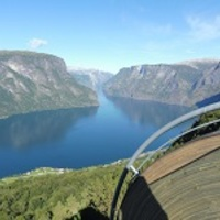 Norvégia 7-10. nap: a trollok és a fjordok hazája, avagy a legek földje