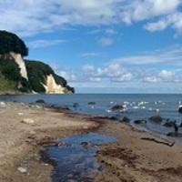 A Balti- és az Északi-tenger varázslatos partvidéke: Németország és Dánia