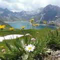 Dolomitok, az Alpok királynője - kirándulások a földi mennyországban (1. rész)