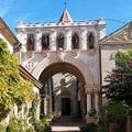Egy hét a gazdagok és szépek paradicsomában - a Francia Riviéra felfedezése