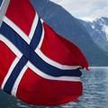 10.000 kilométeres álomutazás kocsival a fjordok hazájába - Norvégia, előkészületek