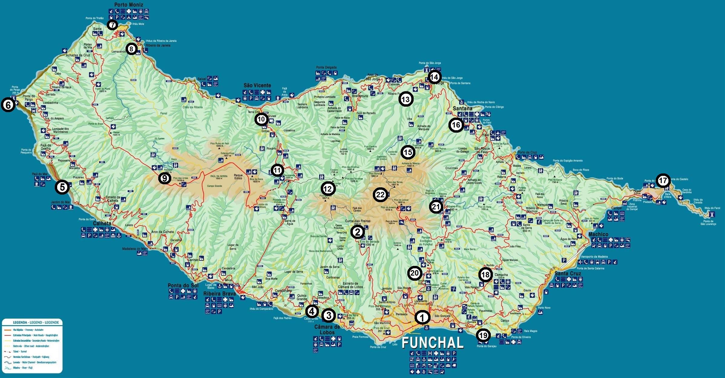 madeira-map-0.jpg