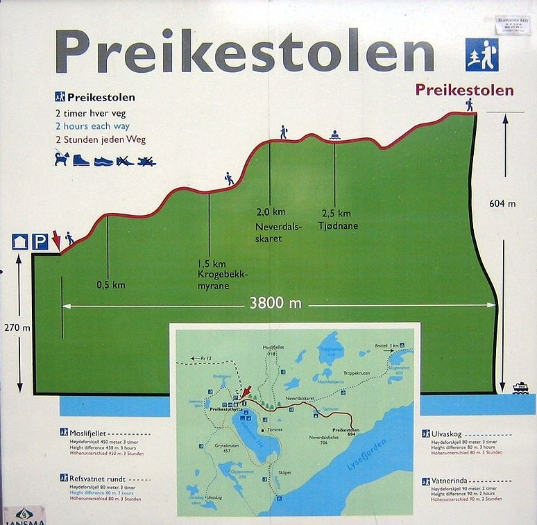 1280px-preikestolen_map.jpg