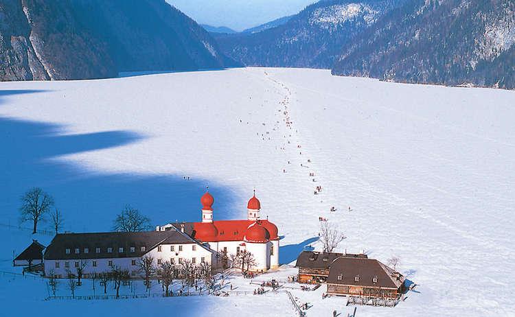 bartholomae-winter-2-thcontentgalleryresponsive.jpg