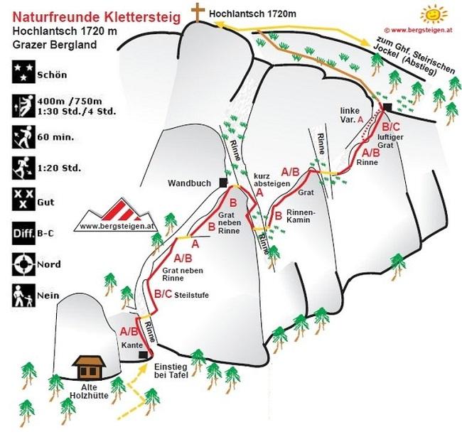 hochlantsch-klettersteig_2.jpg