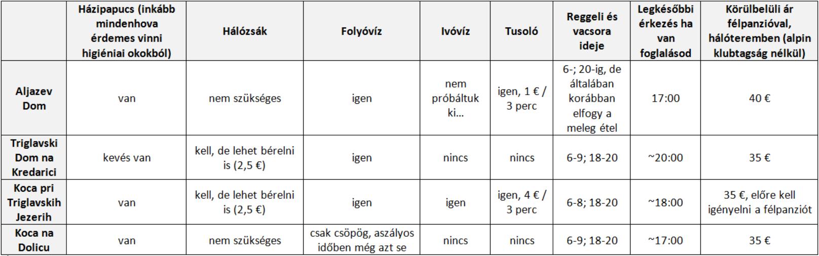 infok.PNG