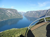 norvegia_3_resz.JPG