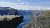 norvegia_4.jpg