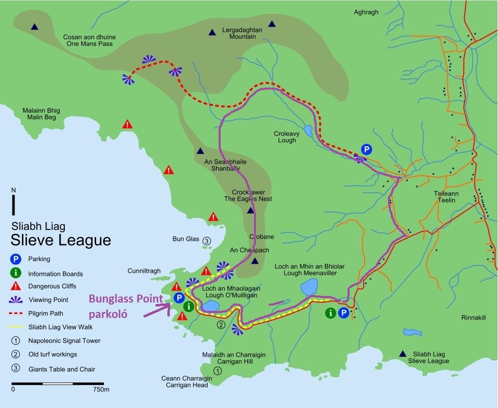 slieve_league_pilgrim_path_en.jpg