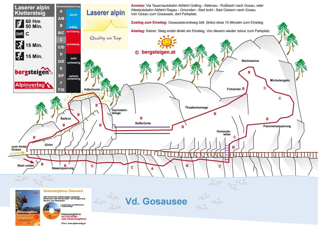 topo_laserer_alpin.jpg