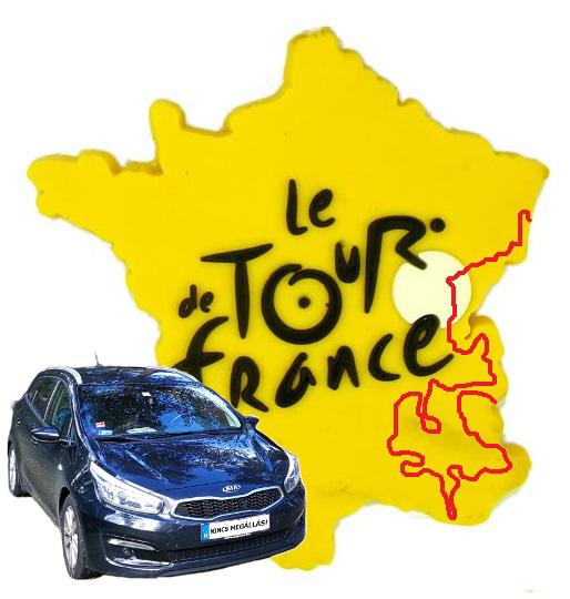 tour-de-france-key-ring-map_x-z.jpg