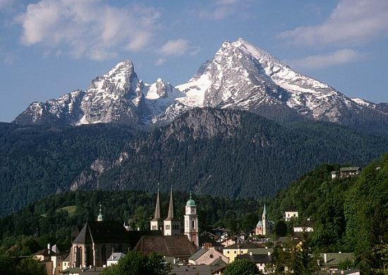 watzmann_berchtesgaden.jpg